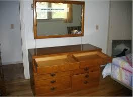 vintage cool furniture57 furniture