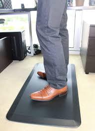 desk workstation standing desk height best standing mat gel mat ergonomic mat anti fatigue standing