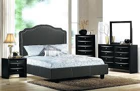 fancy bed frames – billytec.com
