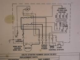 square d transformer wiring diagram efcaviation com 480v to 240v transformer wiring diagram at Square D Sorgel Transformers Wiring Diagram