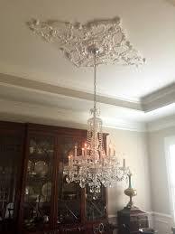 chandelier home depot dining room pendant chandelier antler chandelier