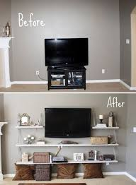 Small Picture 99 DIY Home Decor Ideas On A Budget You Must Try 48 BHGs Best