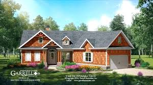 Unique European House Plans Small House Plans Most Popular Small House Plans  Fresh House Plan Popular .