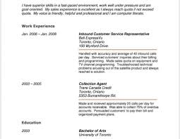Investment Banking Resume Template Investment Banking Resume Template Acting No Experience Profile 32