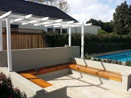Small Picture Landscaping Work Photos of Landscaped Gardens Sydney Landscapers