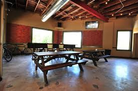 3 simple stained concrete floors cost diy stained