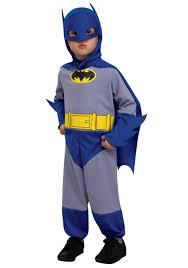 halloween extraordinaryoween costumes burlington vt photo ideas toddler uk boy wallsviews co ontario large
