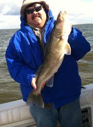 Brandy Rudy - Fishing Hall of Fame of Minnesota