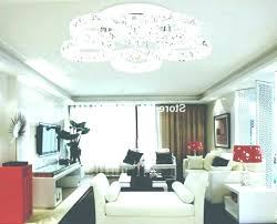 full size of modern chandeliers for living room india pendant lighting wall lights crystal chandelier design