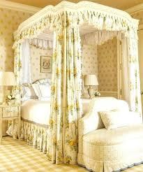 Cute Bedroom Ideas For Women Full Size Of Kids Net Style Princess ...