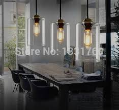 murano due lighting living room dinning. dining room lving bar pendant light modern glass lamp vintage bulb crystal chandelier fashion lighting niche murano due living dinning r