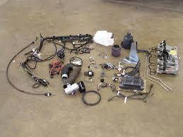 carter bbd carburetor jeep 258 weber howell efi jeepfan com carter bbd carburetor alternatives