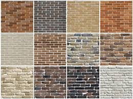 seamless textures bricks seamless