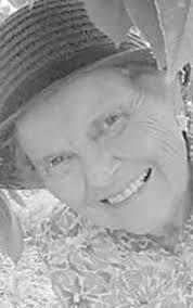 Alma Dickinson   Obituary   Record Eagle
