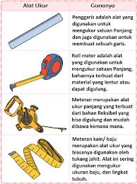 Insyaallah, nanti, blog saya akan masuk dalam jajaran 10 blog terbaik indonesia versi 2016. 10 Kunci Jawaban Tema 1 Kelas 2 Halaman 36 Image Hd Wallpaper