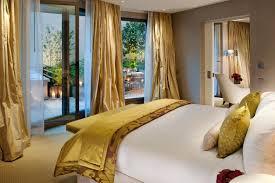 bathroom suite mandarin: terrace suite     t   mandarinorientalparis suiteterracebedroom