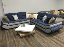 blue sleeper sectional. Delighful Sleeper Blue Sleeper Sectional Sofa Couch With Storage For Sleeper Sectional A