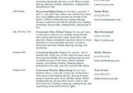 Activity Resume Templates Activities Resume For College From Resume Elegant Resume Templates