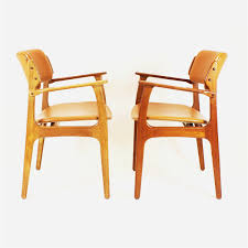 teak kitchen chairs inspirational kitchen table and 6 chairs best dining table with 6 chairs luxury
