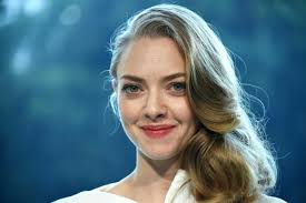 amanda seyfried in les miserables info amanda seyfried in les miserables birthday ted 2 miserab and more of her best films to