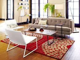 Mid Century Living Room Download Wondrous Design Mid Century Living Room Chairs Teabjcom