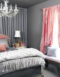 Pink And Grey Bedroom Fancy Pink And Grey Curtains And Dark Pink Bedroom  Curtains Pink Curtains And Drapes Pink And Gray Bedroom Curtains