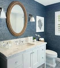 guest bathroom tile ideas. Bathroom:Can I Make This Happen In Our Guest Bath Mcparland Ideas Coastal Bathroom Style Tile
