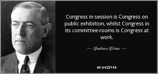 「wilson and congress」の画像検索結果