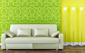 latest wall texture designs for living room club maraton
