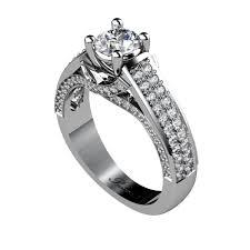 order wedding rings online. 5564-8 order wedding rings online