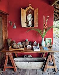 28 Stunning New Mexican Decor Ideas You Can Totally Copy .
