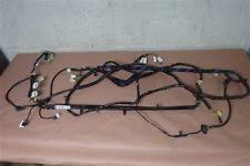 jeep cherokee wiring harness interior body intermediate wiring harness wire 56009810ah 1999 jeep cherokee 4dr fits jeep cherokee