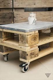 coffee table coffee table diy pallet tutorial with wheels storage 95 singular diy pallet coffee
