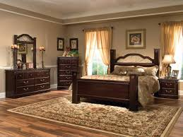 Poster Bedroom Sets Also With A Queen Size Bed Also With A King Bedroom Sets  Also With A Bedroom Furniture   Poster Bedroom Sets Decoration U2013 Madison  House ...