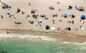 beach towel on beach. Brilliant Towel Beach Towel Roundup Throughout On T