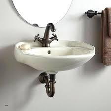 hanging bathroom sink vanity hanging vanity awesome incredible exterior art design as for wall mounted sink