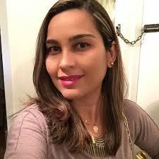 Dina Cavalcante, 48 - Harleysville, PA Background Report at MyLife.com™