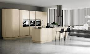 Modern Kitchen Idea Modern Kitchen Interior Design Modern Kitchen Interior Design