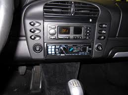 2004 gt3 wiring diagrams and stereo install rennlist discussion attached images