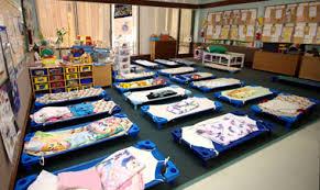 Graydon Hall Nursery Schools Location Finch Business
