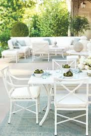 ballard outdoor furniture best of 270 best suzanne kasler images on of ballard outdoor furniture