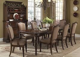 brand name furniture at ed s over items in stock with free in home delivery nationwide why pay more for ashley furniture aico furniture