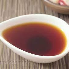 三杯酢 の 作り方