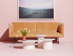 plateau coffee table modern and side tables blu dot cub cat17s e dandyleath barbarella coco pi