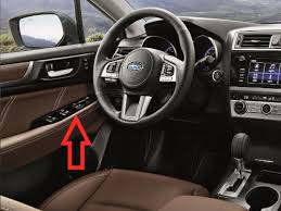 2018 subaru outback interior. Fine Subaru Inside 2018 Subaru Outback Interior