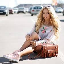 Loyal and attentive ukrainian girls