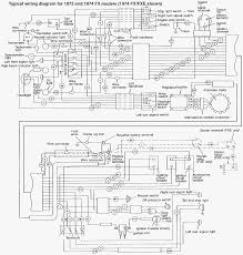1997 harley davidson sportster 883 wiring diagram wirdig Wiring Diagram 2008 Harley Flht 1997 harley davidson sportster wiring diagram schematics and, wiring diagram Harley Wiring Diagram for Dummies