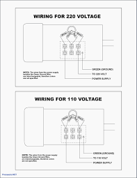 wiring a 220 motor diagram block and schematic diagrams \u2022 460 Volt 3 Phase Wiring single phase motor wiring diagram with capacitor start autoctono me rh chromatex me 220 electric plug wiring diagram 220 3 wire wiring diagram