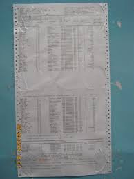 Indian Railway Train Chart Preparation Time 1012913 0 Chart Preparation Time Of 12955 Is 16 45 12955