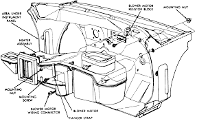 1993 ford f150 wiper motor wiring diagram images wiper motor diagram for 86 ford f 150 further mustang windshield wiper wiring